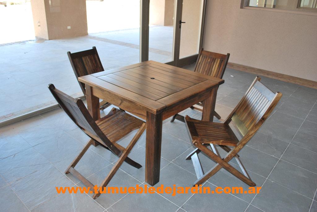 Mesas chicas - Fabricantes de mesas de cocina ...