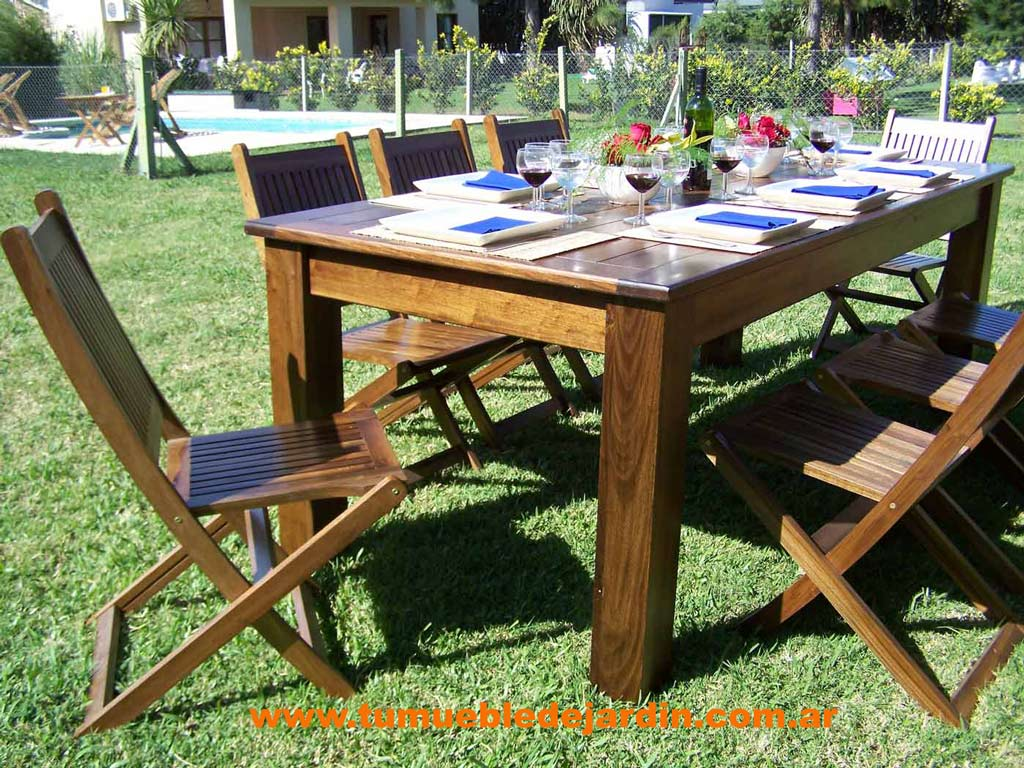 Muebles de jardin argentina hd 1080p 4k foto for Muebles contemporaneos argentina