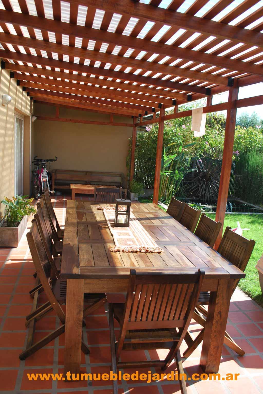 Muebles De Teka Para Jardin Dise Os Arquitect Nicos Mimasku Com # Muebles Los Barrios