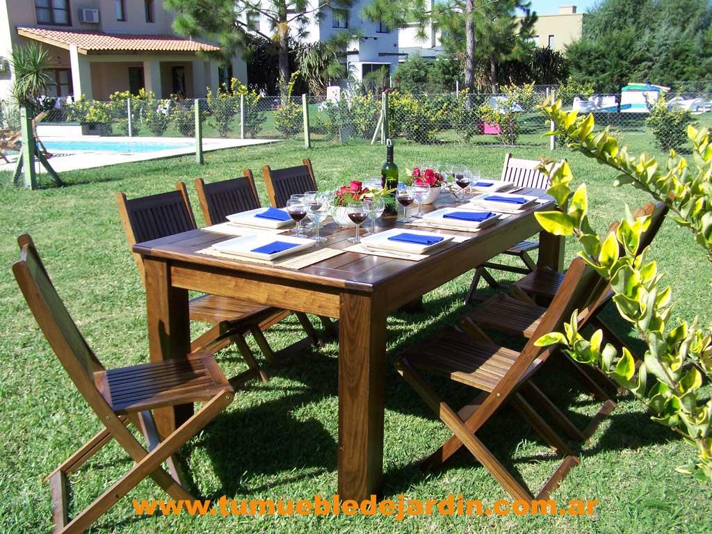Juegos De Baño Zona Oeste:Muebles De Jardin Zona Oeste Tu Mueble De Jardin